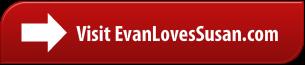 evanlovessusanbutton