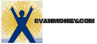 EvanMoney